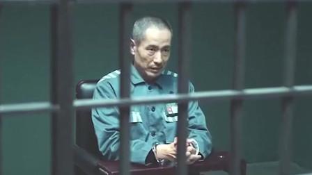 巡回检察组:米振东挑衅冯森父子,郑锐冲动差点中计