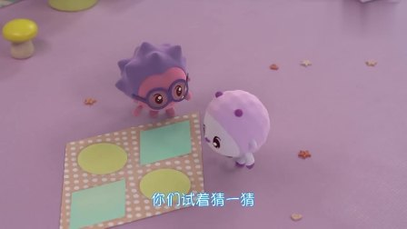 瑞奇宝宝:诺诺跑的很快,文文一直追也追不上,可是要注意安全啊