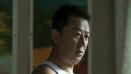 父母爱情:安杰跟江德福抱怨亲哥