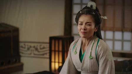 司马懿打完胜仗立马找刘涛干一架,旁边乌龟的头伸出来了,有故事