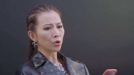 蔡少芬背功课不忘安利王俊凯女友粉, 爱他就来买同款