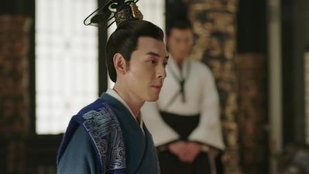 司马懿带着曹真死谏曹叡,让他放了郭照:毕竟他是你爹最爱的女人
