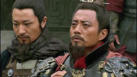 水浒传:宋江一行夜袭杭州城!火炮连轰,方腊成亡国之君