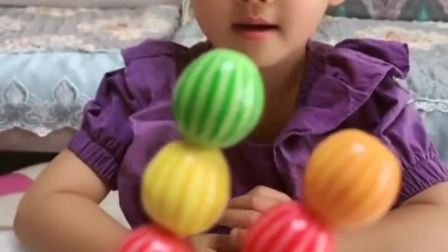 童年的记忆:卖冰糖葫芦喽