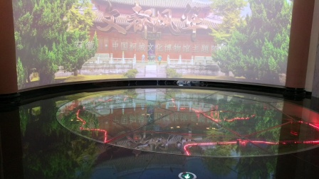 桐城文化博物馆(2021.1.2)