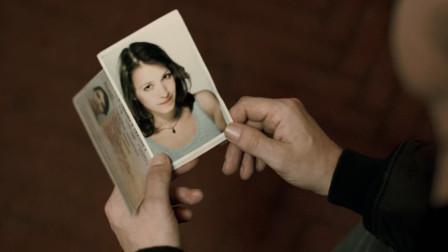 男子抢银行却意外害死女友,为了复仇他选择杀人诛心,惊悚犯罪片