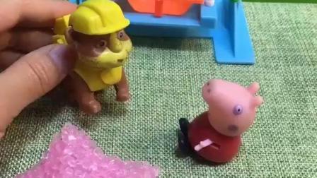 早教玩具宝宝益智∶这次变对了