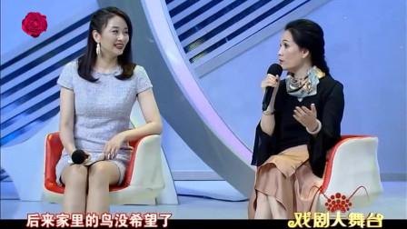 金鸡奖戏曲电影《挑山女人》原创宝山沪剧团做客戏剧大舞台