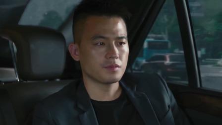 淦天雷说杨晓蕾是他媳妇