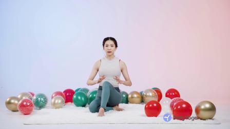 练瑜伽会让腿越练越粗吗?