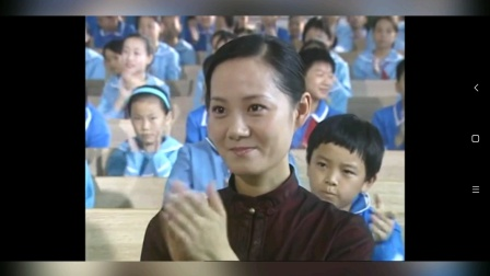快乐星球1到5部里的五位美女老师都是复姓?来看看你认识几位?