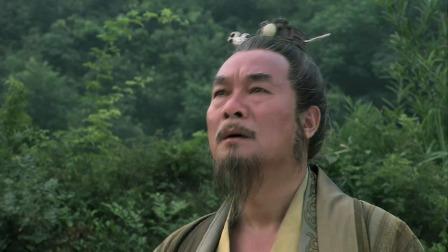 大结局:八仙齐聚,连张果老的驴都成了仙身,这才是一人得道!