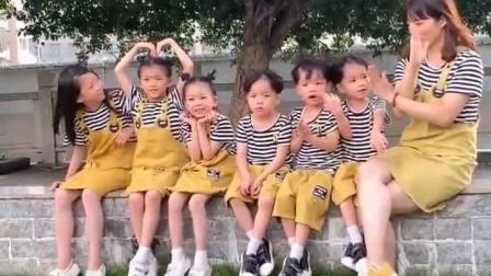 童年趣事:暑假临近了!有人欢喜有人忧!