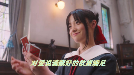 田子晴一首《病玫瑰》引起了我注意,太惊艳了!