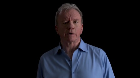 Jim Ryan 介绍 PS5  CES 2021