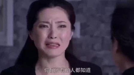 妯娌三国时代:压抑许久的冯雪终于爆发,真解恨,手撕小3不手软