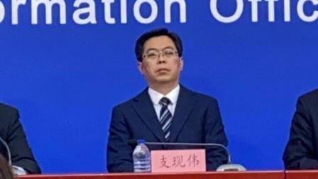北京一确诊病例隐瞒行程 拒不配合流调