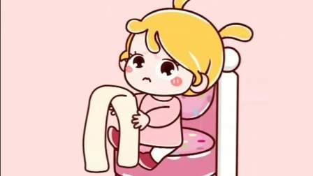 小宝动画:我不感谢我的妈妈……因为她……梦想超强音