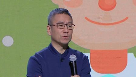 老白谈霸座男事件:中国老百姓需要向公民去发展