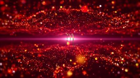 天蝎座能量冥想音乐♏️432赫兹占星术音乐