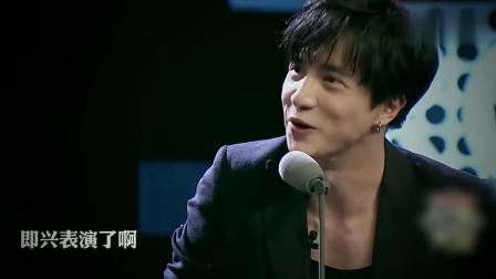 吐槽大会:薛之谦吐槽好友,辛辛苦苦为你写歌你还出卖我!