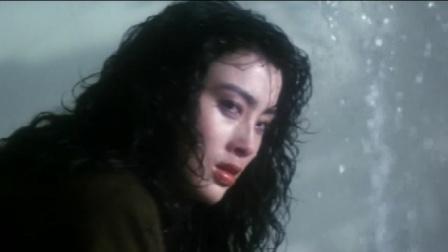 火舞风云:唐斌杀了阿敏一家,阿敏起了杀心,要把唐斌大卸八块