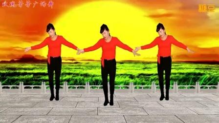 樊银品作词原创抗疫舞曲《祖国是心中不落的太阳》樊银品姬秀明词曲,丁艳演唱,玫瑰芳芳表演。