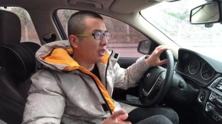 经常开车的人,路上遇到掉落物,你会去做好事吗?