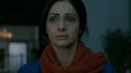 """为6亿印度女性""""复仇"""",这位母亲真硬气,真实案件改编!"""