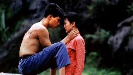 当两个男人同时爱上一个女人,用情至深的那个反而会先放手(2)