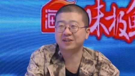 """高风险赛道高手云集竞争激烈,李诞替总导演心疼""""种子选手"""""""