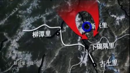 长津湖战役中,志愿军歼灭了美军一个团,轰动了整个美军部队