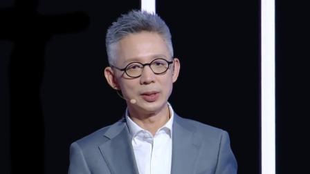意外频发!节目组为赵昊喆现场加时,引发文照淳的排名变化