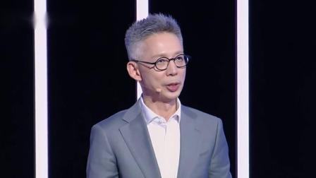 黑马选手朱科祺荣登第一宝座,刘斌绝地反击拿下第二