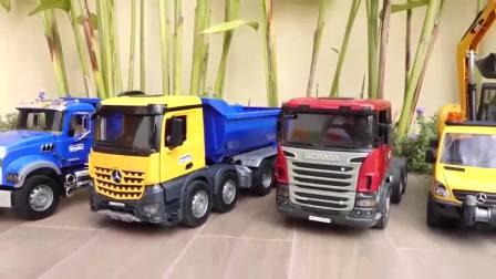 益智玩具:兰博基尼Sian FKP37合金仿真汽车模型