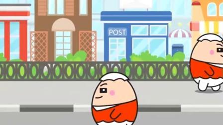 蛋壳宝宝:如果全世界只剩下处女座