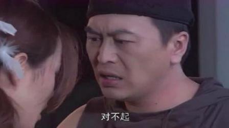 温柔的谎言:杨桃到底是准备接受摄影师了,最后反抗还是点慌乱!