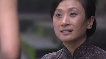 纸醉金迷:昔日富家太太破产,如今竟卖血给孩子买饭吃,太虐心!