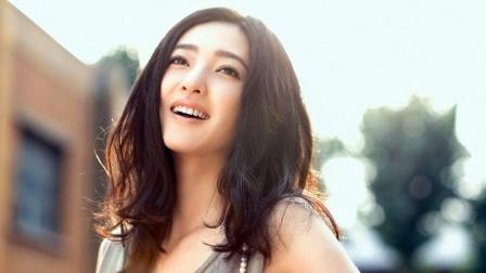 王丽坤影视混剪,你最喜欢哪个角色呢