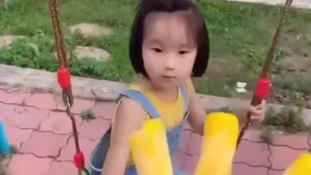 童年的记忆:快来吃冰棍咯