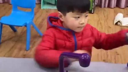 童年的记忆:熊孩子玩具都不要啦