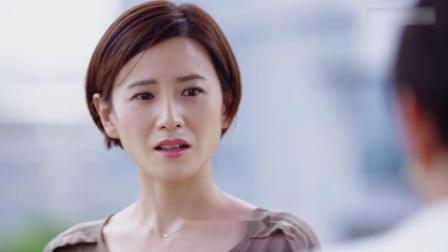 美女用跳楼威胁前夫就范,不料一时失手,将闺蜜给推下了大楼!