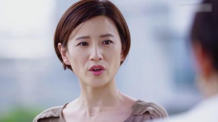 头号前妻:美女用跳楼威胁前夫就范,一时失手把闺蜜推下了大楼!