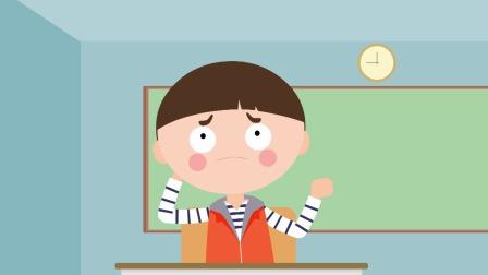 小孩子是如何欺负女老师的?