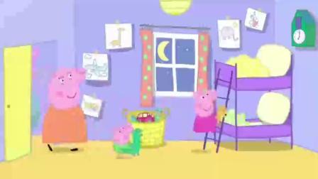 玩具有趣:当父母可不容易,天天照顾小鬼头,可是非常累人的!