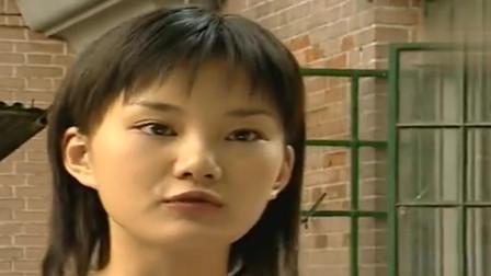 萧晴称男朋友不会让她洗衣服,天野说做她男朋友很惨