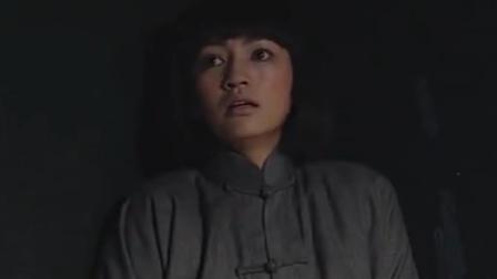 纸醉金迷:老范监狱看望袁园,哪料看到袁园现状后,老范心痛了!