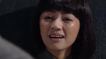 纸醉金迷:老范想要娶袁园为妻,袁园说出6年的经历,老范沉默了