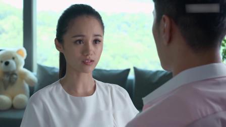 头号前妻:总裁喝多不省人事,小丹:干柴烈火我们能干点什么!