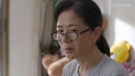 头号前妻:男友带女友回家见母亲,母亲竟当女友是空气,刺激了!